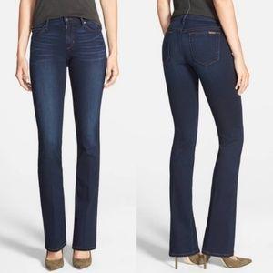 JOE'S Jeans FLAWLESS The Honey Bootcut CURVY W29